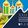 XXIII Congresso Brasileiro de Magistrados