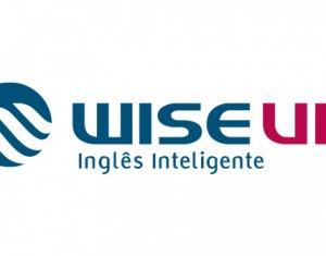 Amapi firma convênio com Escola de inglês Wise UP