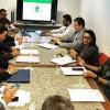 Amapi e Grupo de Trabalho iniciam debates sobre proposta de Lotação Paradigma
