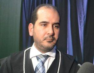 Juiz Marcelo Mesquita tem artigo publicado no Conjur