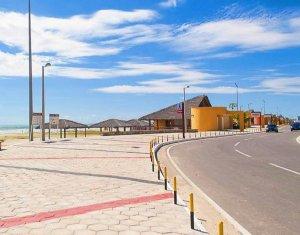 Ano Novo: Amapi abre inscrições para colônia de férias em Luís Correia