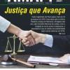 Informativo Amapi – Edição 109