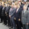 Magistrados piauienses recebem Ordem do Mérito Judiciário do Trabalho