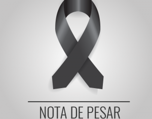 Nota de Pesar – Sra. Fátima Oliveira Ladislau