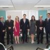 Amapi participa de Encontro de Presidentes do Nordeste em Sergipe