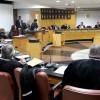TJ-PI e TRE-PI realizam abertura do Ano Judiciário 2018