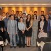 Representantes de associações estaduais realizam primeiro encontro do ano