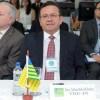 Eleições 2018: Desembargador Sebastião Ribeiro Martins destaca novidade do Título Eleitoral eletrônico