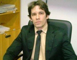 Após audiência no CNJ, Juízes do Piauí terão mais treze assessores de primeiro grau