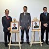 Amapi homenageia ex-presidentes durante encontro associativo