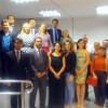 Amapi realiza encontro com Juízes em Parnaíba