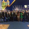 Magistrados piauienses participam de congresso em Alagoas