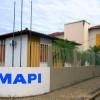 Sede administrativa da Amapi não abrirá nesta sexta (22)