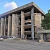AMAPI entra com recurso contra suspensão de pagamento da PAE