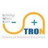 Amapi firma convênio com Tron Robótica