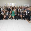 Magistrados piauienses participam de curso de Formação da ENFAM