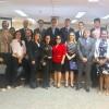 Juízes Eleitorais participam de encontro no TRE-PI para debater eleições de 2018