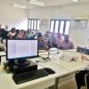 Comarca de Parnaguá se destaca com ciclos restaurativos e projeto voltado para adolescentes em situação de risco