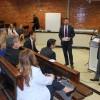 CGJ reúne juízes para esclarecer provimento que estabelece Judiciário em Dois Turnos no Piauí