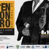 II Encontro Nacional de Juízas e Juízes Negros está com inscrições abertas