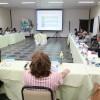 Juiz piauiense compõe Câmara Nacional de Gestores de Precatórios