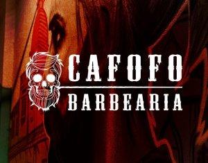 Amapi firma convênio com Cafofo Barbearia