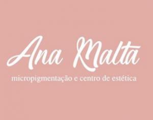 Amapi fecha parceria com Centro de Beleza Ana Malta Studio