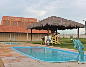 Férias de Julho: Amapi abre inscrições para colônia de férias em Luís Correia