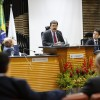 Presidente da AMB encerra Fórum da Amapi e ressalta papel do magistrado como guardião da democracia