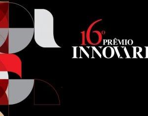 Prazo para concorrer ao 16º Prêmio Innovare termina nesta quinta (25)