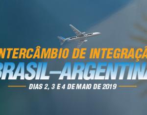 Amapi realiza intercâmbio de integração na Argentina