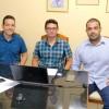 Magistrados organizam Plantão Regionalizado do Polo de São Raimundo Nonato