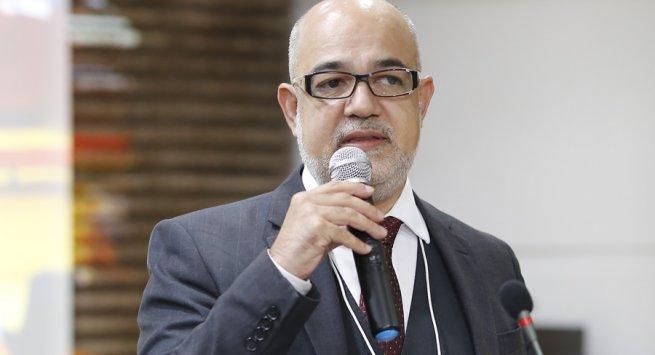 Inscrições abertas para o curso Jurisdição Constitucional Brasileira