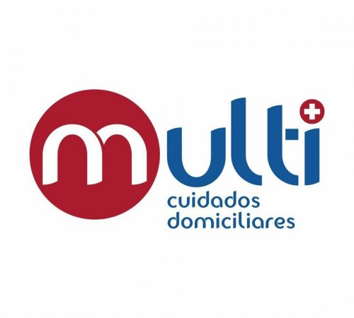 Amapi firma convênio com Multi Cuidados Domiciliares