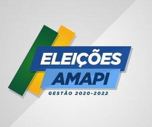 Eleições Amapi