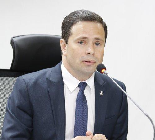 Amapi apoia campanha para arrecadação de fundos contra o coronavírus no Piauí