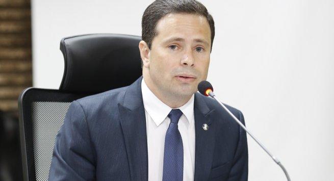 Nova diretoria da Amapi será empossada no próximo sábado (14)