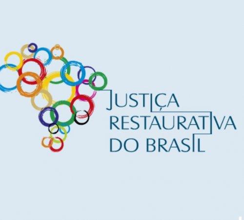 AMB lança hotsite para divulgar Justiça Restaurativa