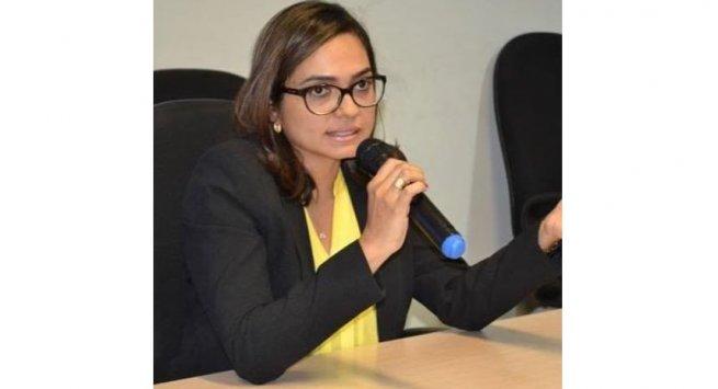 TSE acata tese de juíza do Piauí e decide que uso de candidaturas laranja caracteriza fraude eleitoral