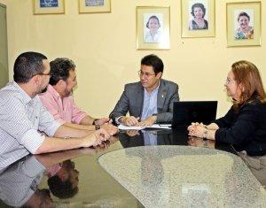 Entidades planejam Ato Público para debater projeto de Reforma de Previdência estadual