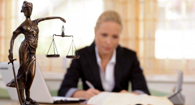 Amapi realiza pesquisa com magistrados para avaliar viabilidade de Mestrado em Ciências Criminais