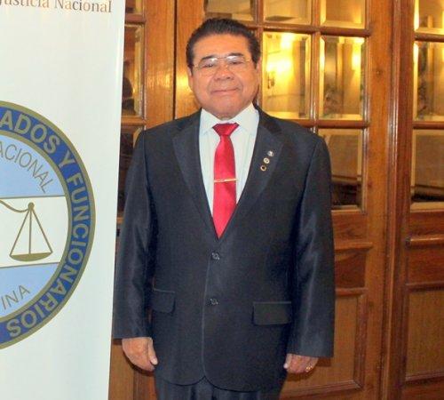 Desembargadores José James e Erivan Lopes são eleitos para o TRE-PI