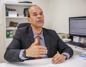 Juiz Vidal de Freitas é destaque em mídia nacional