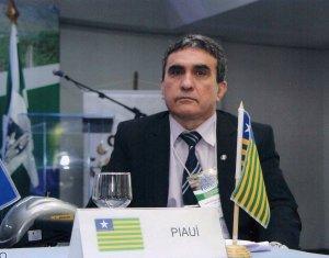 Juizado da Mulher no Piauí garante atendimento às vítimas de violência durante período de quarentena