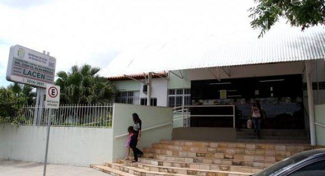 Juiz determina que Estado divulgue informações detalhadas sobre o coronavírus no Piauí