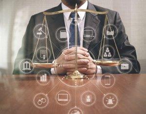 TJ-PI regulamenta sessões virtuais para JECCs