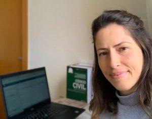 Juíza Viviane Kaliny determina anulação de Decreto Municipal que autorizava a abertura do comércio em Corrente (PI)