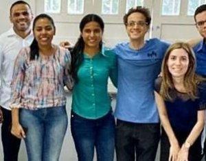Comarca de Jaicós supera metas de produtividade estipuladas pelo CNJ nos primeiros meses de 2020