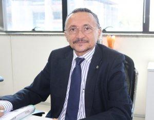 Juiz Teófilo Rodrigues Ferreira é empossado como membro do TRE-PI