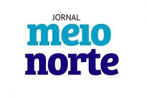 TRE-PI e TJ-PI conquistam Ouro e Prata no Selo Justiça em Números do CNJ – Jornal Meio Norte – 21.11.2017